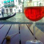 parcours éno-gastronomique spritz & tapas à Venise spritz à Venise